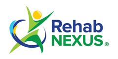 Rehab Nexus